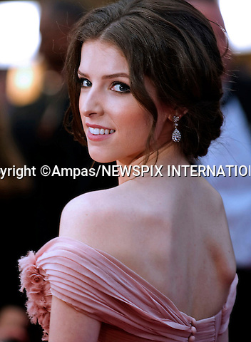 "ANNA KENDRICK.arrives at the 82nd Annual Academy Awards at the Kodak Theatre in Hollywood, CA, on Sunday, March 7, 2010..Mandatory Photo Credit: Newspix International..**ALL FEES PAYABLE TO: ""NEWSPIX INTERNATIONAL""**..PHOTO CREDIT MANDATORY!!: NEWSPIX INTERNATIONAL(Failure to credit will incur a surcharge of 100% of reproduction fees)..IMMEDIATE CONFIRMATION OF USAGE REQUIRED:.Newspix International, 31 Chinnery Hill, Bishop's Stortford, ENGLAND CM23 3PS.Tel:+441279 324672  ; Fax: +441279656877.Mobile:  0777568 1153.e-mail: info@newspixinternational.co.uk"