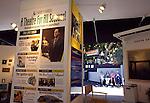 Laguna Playhouse ad, Festival of Arts, Laguna Beach