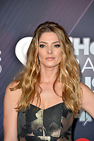 Ashley Greene at the 2018 iHeartRadio Music Awards at The Forum, Los Angeles, USA 11 March 2018<br /> Picture: Paul Smith/Featureflash/SilverHub 0208 004 5359 sales@silverhubmedia.com