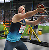 ISTAF 2013 BERLIN,track and field meeting,September 01-13, Olympic Stadium,Berlin,Germany