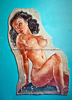 &copy;Si Barber 07739 472 922.  <br />