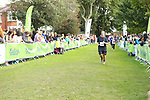 2015-09-27 Ealing Half 168 SB finish r