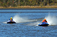 1=US and 21-S    (outboard runabouts)