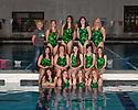2013-2014 KSS Girls Swimming