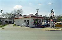 Douglas Grocery N Main Street & NW 14 Street, Fort Worth, Texas, 76164, USA