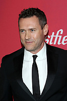 LOS ANGELES - FEB 19:  Jason O'Mara at the 2019 Costume Designers Guild Awards at the Beverly Hilton Hotel on February 19, 2019 in Beverly Hills, CA