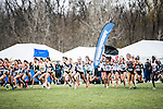 _E1_7924<br /> <br /> 16X-CTY Nationals<br /> <br /> Men's Team finished 7th<br /> Women's team finished 10th<br /> <br /> LaVern Gibson Cross Country Course<br /> Terre Houte, IN<br /> <br /> November 19, 2016<br /> <br /> Photography by: Nathaniel Ray Edwards/BYU Photo<br /> <br /> &copy; BYU PHOTO 2016<br /> All Rights Reserved<br /> photo@byu.edu  (801)422-7322<br /> <br /> 7924