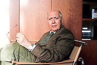 Piero Melograni