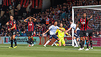180825 Bournemouth v Everton
