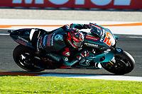 2019 Valencia MotoGP Race Day Nov 17th