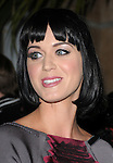at The Bondi Blonde Style Mansion hosted by Katy Perry held at The Style Mansion International in Beverly Hills, California on February 09,2009                                                                     Copyright 2009 Debbie VanStory/RockinExposures