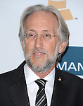 Neil Portnow attends the Annual Clive Davis & The Recording Company Pre-Grammy Gala held at The Beverly Hilton in Beverly Hills, California on February 11,2011                                                                               © 2012 DVS / Hollywood Press Agency