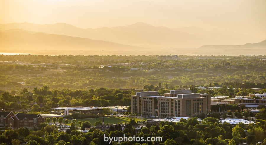 1707-03 0019<br /> <br /> 1707-03 Stadium of Fire<br /> <br /> Photographed from Y Mountain<br /> <br /> July 1, 2017<br /> <br /> Photography by Nate Edwards/BYU<br /> <br /> &copy; BYU PHOTO 2017<br /> All Rights Reserved<br /> photo@byu.edu  (801)422-7322