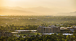 1707-03 0019<br /> <br /> 1707-03 Stadium of Fire<br /> <br /> Photographed from Y Mountain<br /> <br /> July 1, 2017<br /> <br /> Photography by Nate Edwards/BYU<br /> <br /> © BYU PHOTO 2017<br /> All Rights Reserved<br /> photo@byu.edu  (801)422-7322