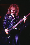 Ian Hill , Judas Priest,