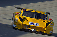 2003 Grand Am o Homestead