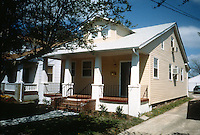 UNDATED..Conservation.Ballentine Place..AFTER REHAB.2622 BALLENTINE...NEG#.NRHA#..