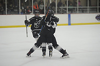 05C-CompuwareAA-SouthFloridaHockeyAcademy