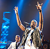 Labrinth <br />