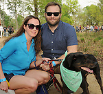 St. Arnold's Pup Walk 2019