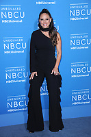 www.acepixs.com<br /> May 15, 2017  New York City<br /> <br /> Vanessa Lachey attending the 2017 NBCUniversal Upfront at Radio City Music Hall on May 15, 2017 in New York City.<br /> <br /> Credit: Kristin Callahan/ACE Pictures<br /> <br /> <br /> Tel: 646 769 0430<br /> Email: info@acepixs.com