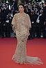 22.05.2017; Cannes, France: EVA LONGORIA<br /> attends the premiere of &ldquo;Killing Of A Sacred Deer&rdquo; at the 70th Cannes Film Festival, Cannes<br /> Mandatory Credit Photo: &copy;NEWSPIX INTERNATIONAL<br /> <br /> IMMEDIATE CONFIRMATION OF USAGE REQUIRED:<br /> Newspix International, 31 Chinnery Hill, Bishop's Stortford, ENGLAND CM23 3PS<br /> Tel:+441279 324672  ; Fax: +441279656877<br /> Mobile:  07775681153<br /> e-mail: info@newspixinternational.co.uk<br /> Usage Implies Acceptance of Our Terms &amp; Conditions<br /> Please refer to usage terms. All Fees Payable To Newspix International
