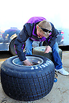 Feb. 5th, 2009; 4:42:05 PM; Gibsonton, FL . USA; Lucas Oil Late Model Dirt Series.running at the East Bay Raceway Park.  Mandatory Credit: (thesportswire.net)
