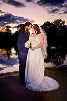Wedding Photography at Woburn Safari Park