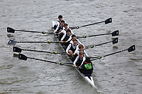 Crew: 95   Monkton Combe School Boat Club   school First J16 8<br /> <br /> Schools' Head of the River 2018<br /> <br /> To purchase this photo, or to see pricing information for Prints and Downloads, click the blue 'Add to Cart' button at the top-right of the page.