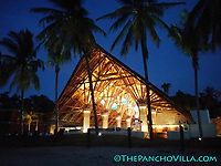 San Pancho (San Francisco) Nayarit Mexico<br />