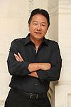 Rick Shiomi