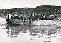 Turkey 1939.<br />