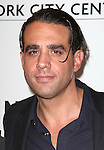 Bobby Cannavale attending the Broadway Opening Night Performance of 'An Enemy of the People' at the Samuel J. Friedman Theatre in New York. Sept. 27, 2012