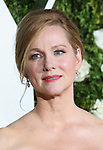 NEW YORK, NY - JUNE 11:  Laura Linney attends the 71st Annual Tony Awards at Radio City Music Hall on June 11, 2017 in New York City.  (Photo by Walter McBride/WireImage)
