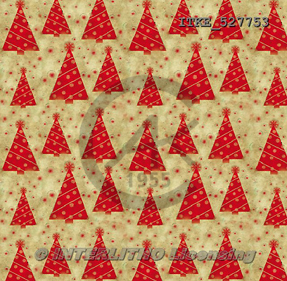 Isabella, GIFT WRAPS, GESCHENKPAPIER, PAPEL DE REGALO, Christmas Santa, Snowman, Weihnachtsmänner, Schneemänner, Papá Noel, muñecos de nieve, paintings+++++,ITKE527753,#gp#,#x#