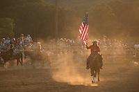 SEBRA - Gordonsville, VA - 8.8.2015 - Extras