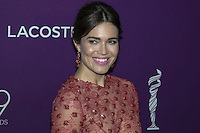 www.acepixs.com<br /> <br /> February 21 2017, LA<br /> <br /> Actress Mandy Moore arriving at the 19th CDGA (Costume Designers Guild Awards) at The Beverly Hilton Hotel on February 21, 2017 in Beverly Hills, California. <br /> <br /> By Line: Famous/ACE Pictures<br /> <br /> <br /> ACE Pictures Inc<br /> Tel: 6467670430<br /> Email: info@acepixs.com<br /> www.acepixs.com