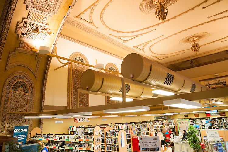 Semaphore Library
