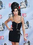 Amy Winehouse Is Dead