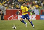 2008.06.06 Venezuela vs Brazil