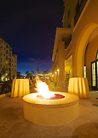 A- Alfond Inn Fire Pit, Winter Park Fl 12 13