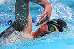 NELSON, NEW ZEALAND - FEBRUARY 29 : Tasman Swimming Champs Nelson, New Zealand. Sunday 29 Feburary 2020. (Photo by Evan Barnes Shuttersport Limited)