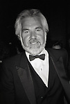 Kenny Rogers  on September 1, 1985 in New York City