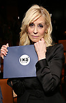 Judith Light attends the 2019 DGF Madge Evans And Sidney Kingsley Awards at The Lambs Club on March 18, 2019 in New York City.