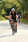 2017-09-24 VeloBirmingham 249 SGo course