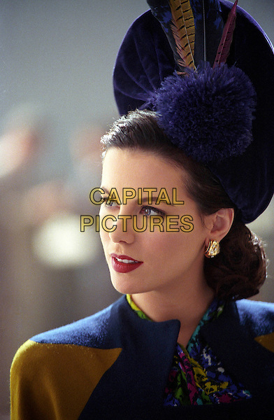 KATE BECKINSALE.in The Aviator.Filmstill - Editorial Use Only.CAP/AWFF.supplied by Capital Pictures.