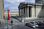 Sebastian Sculptures Paris