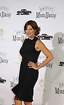 Countess Luann De Lesseps at Opening Night of Broadway's Driving Miss Daisy on October 25, 2010 and the after party at the Plaza, New York City, New York. (Photo by Sue Coflin/Max Photos)