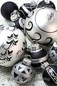 Gisela, CHRISTMAS SYMBOLS, WEIHNACHTEN SYMBOLE, NAVIDAD SÍMBOLOS, photos+++++,DTGK2097,#XX#