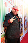 LOS ANGELES - SEP 15: Stephen Kramer Glickman at the Premiere of Warner Bros. Home Entertainment's 'The Wizard Of Oz' 3D + Grand Opening of the New TCL Chinese Theater IMAX on September 15, 2013 in Los Angeles, California